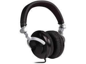 KOSS Pro DJ 100 Headphones