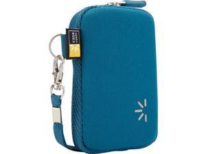 CASE LOGIC UNZB202B Case - blue