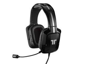 TRITTON AX720 Plus Gaming headset - black