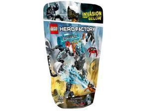 LEGO Hero Factory - Stormer Freeze Machine - 44017