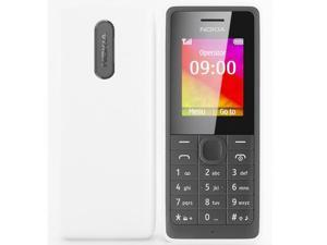 NOKIA 106 - white - mobile phone