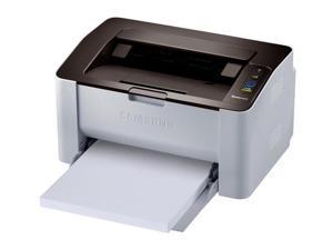 SAMSUNG SL-M2022 - Black & White laser printer