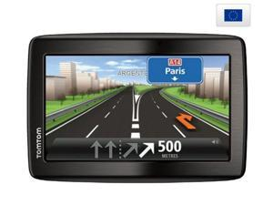 TOMTOM Via 135 GPS for Europe