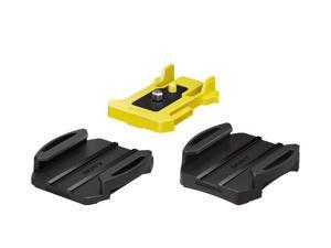SONY VCT-AM1 - Adhesive fasteners for Action Cam