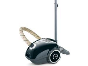 BOSCH BSGL2MOVE2 Vacuum Cleaner