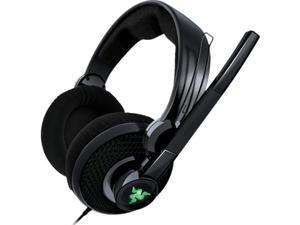 RAZER Carcharias - Gaming headset for Xbox 360, Xbox 360 S and PC