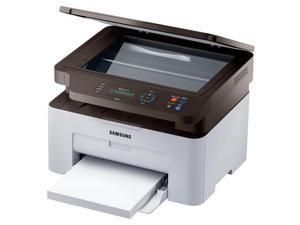 SAMSUNG SL-M2070 - B/W laser multifunction printer