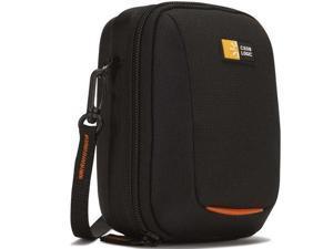 CASE LOGIC SLM-C200 semi-rigid protective case - black