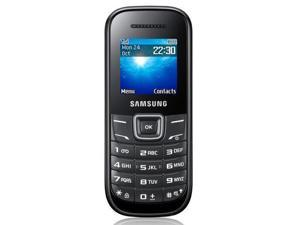 SAMSUNG GT E1200 - Portable phone