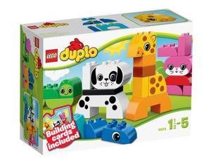 LEGO Duplo - Creative Animals - 10573