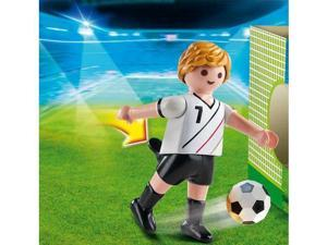 PLAYMOBIL 4729 - Germany Player