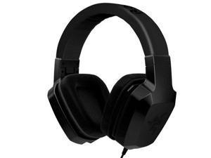 RAZER Electra Headphones - black