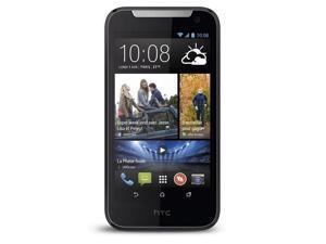 HTC Desire 310 - white - Smartphone