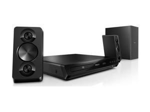 PHILIPS HTD3250/12 Home Cinema System with DVD player