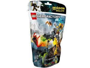 LEGO Hero Factory - Evo Walker - 44015