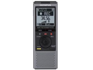 OLYMPUS VN-731PC - Digital voice recorder
