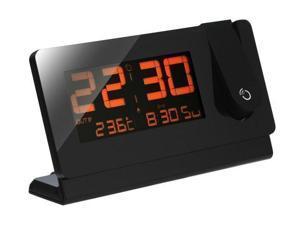 OREGON SCIENTIFIC RMR391P Projection Clock