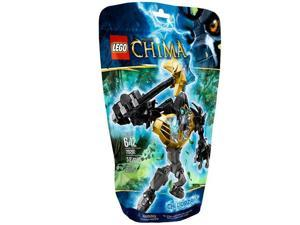 LEGO Legends of Chima - CHI Gorzan - 70202