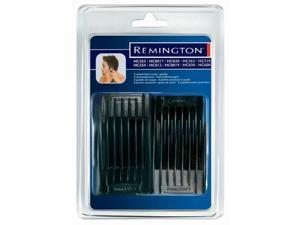 REMINGTON SP254 2-7-9-12mm Attachment Comb Kit