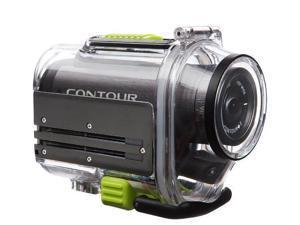 CONTOUR Contour+2 - Action camcorder