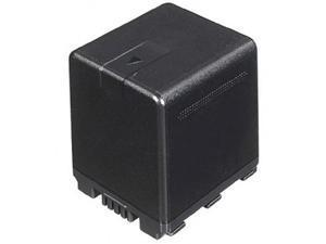 PANASONIC VW-VBN260E-K Lithium-ion Battery