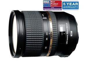 TAMRON A007 SP 24-70 mm f/2.8 Di VC USD Lens
