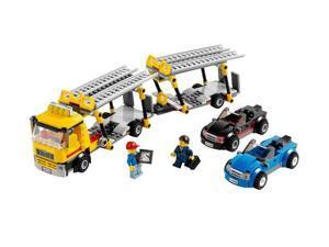 LEGO City - Auto Transporter - 60060