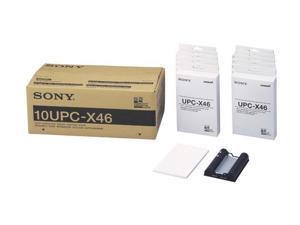 SONY FOTOLUSIO 10UPC-X46 10x15cm Paper Pack (250 sheets)