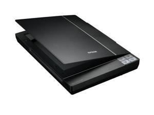 EPSON Scanner Perfection V37