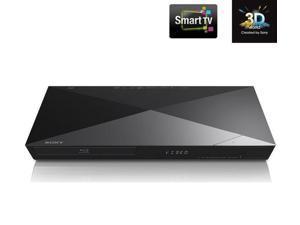 SONY BDPS6200B - 3D Blu-ray player