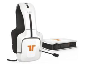 TRITTON PRO Plus headset
