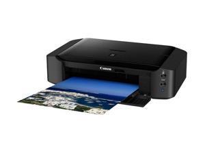 CANON PIXMA iP8750 - Printer - colour - ink-jet - Ledger, A3 Plus - wireless