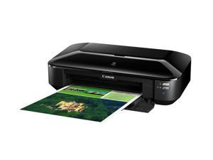 CANON PIXMA iX6850 - wireless and network A3+ inkjet colour printer