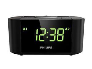 PHILIPS AJ3500/12 Clock radio