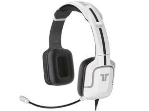 Tritton Kunai PS3/PS Vita