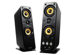 CREATIVE GigaWorks T40 Series II PC Loudspeakers