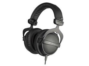Beyerdynamic DT 770 M 80 Ohm Studio Headphones