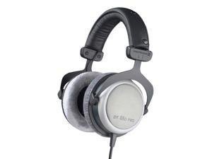 Beyerdynamic DT 880 PRO 250 Ohm Studio Headphones