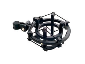 Rode SM2 Microphone Shock Mount