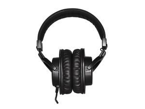 Tascam TH-MX2 Closed-Back Mixing Headphones