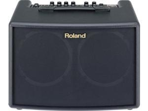 Roland AC-60 Acoustic Guitar Amplifier