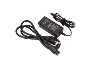 AC Adapter Power Supply Battery Charger with Power Adapter Cord for Asus Eee  Box Series  (12V  3A  36W)