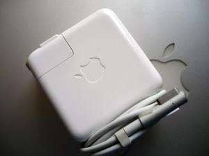 Original OEM APPLE A1374 MacBook Air 45W Power Adapter Charger Genuine