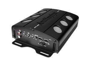 Audiopipe APCL1002 500 Watt 2 Channel Car Amplifier