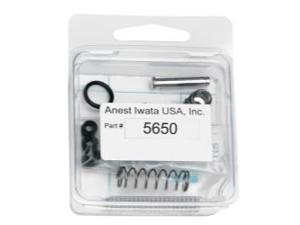 5650 Century Series Repair Service Kit