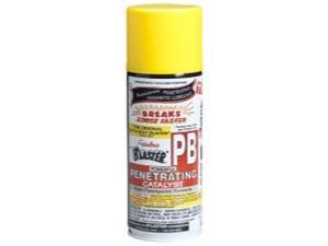 12 oz. PB Blaster Penetrant (12/Case)