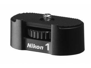 Nikon TA-N100 Tripod Mounting Spacer for Nikon 1 J