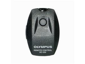 Olympus RC-200 Remote Control for Point and Shoot
