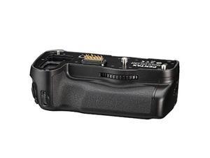 Pentax D-BG5 Battery Grip for K3 Digital SLR Camera (Black)