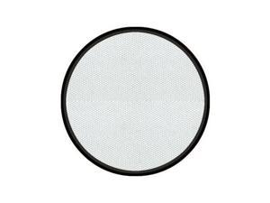 Tiffen Softnet White 2 Diffusion Filter, 55mm